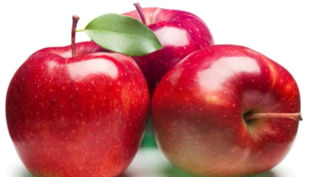 Kolon Temizleme Kürü Elmanın Faydaları