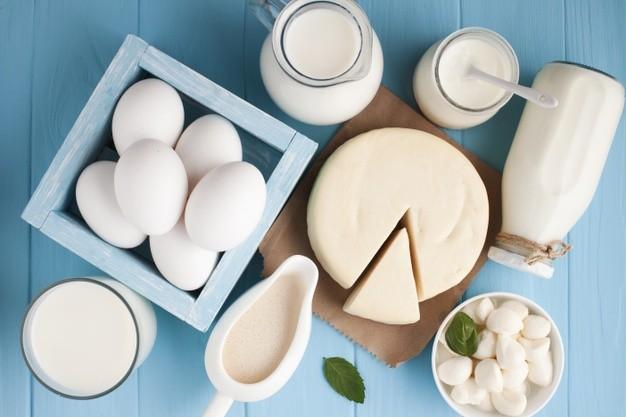 Süt Nasıl Tüketilir