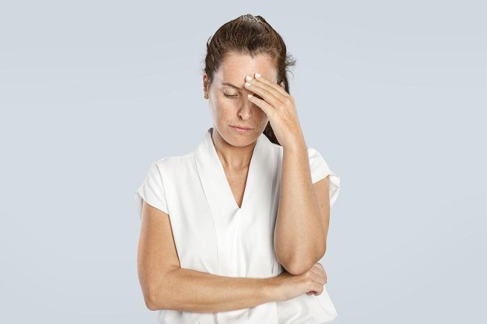 Baş Ağrısı Zonklama Nasıl Geçer?