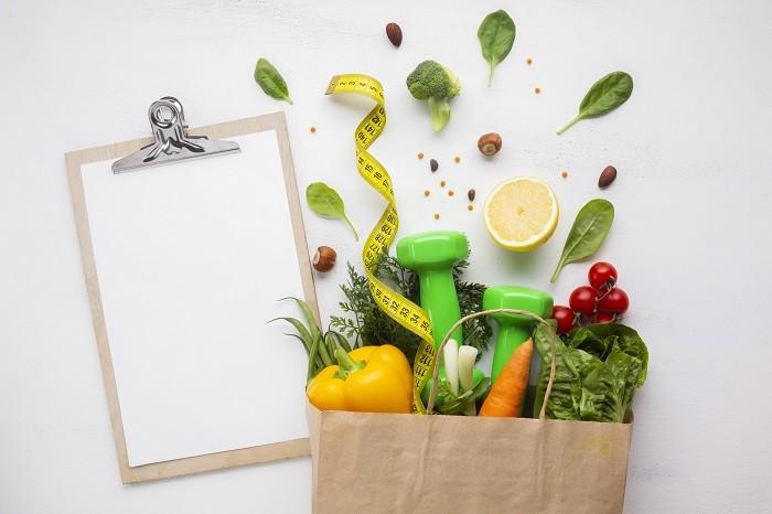 Sağlıklı Sindirim Sistemi Nasıl Olur?