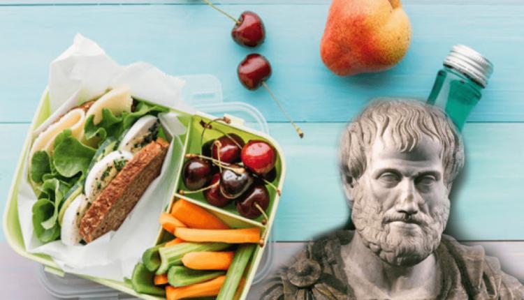 Aristo Diyeti Nedir Nasıl Yapılır