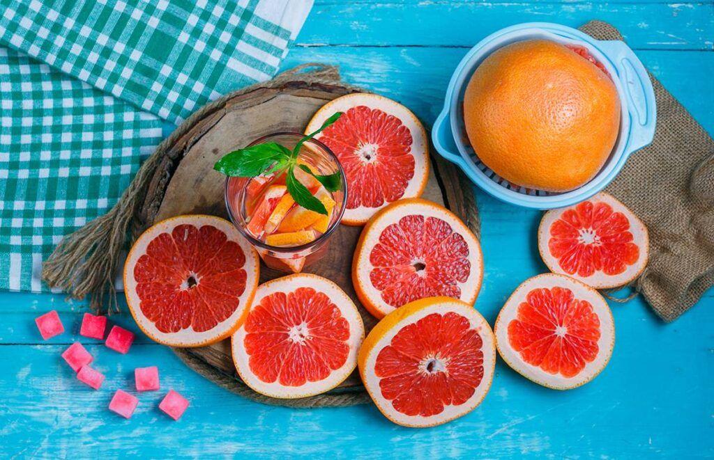 Bağışıklık Güçlendiren Vitaminler, Mineraller, Besinler, Çaylar, Çorbalar Ve Takviyeler  C Vitamini