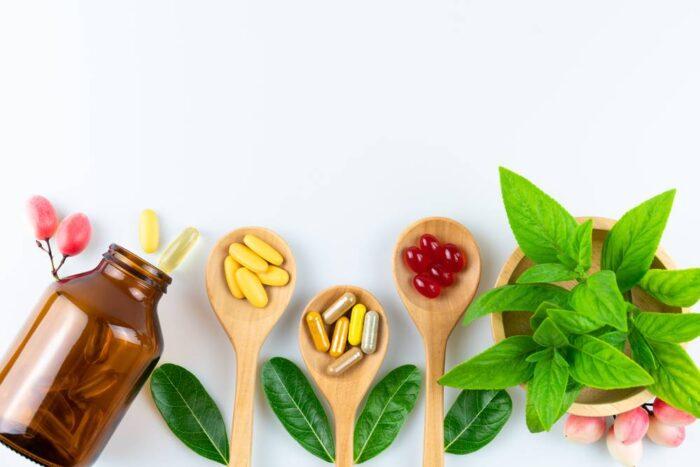 Bağışıklık Güçlendiren Vitaminler, Mineraller, Besinler, Çaylar, Çorbalar Ve Takviyeler