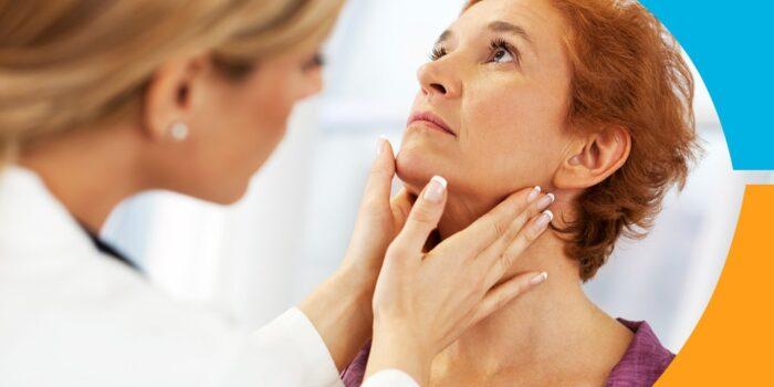 Tiroid Hastalığı Belirtileri