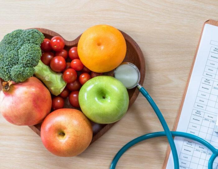 Kolesterol dusurucu diyet nasil yapilir 1
