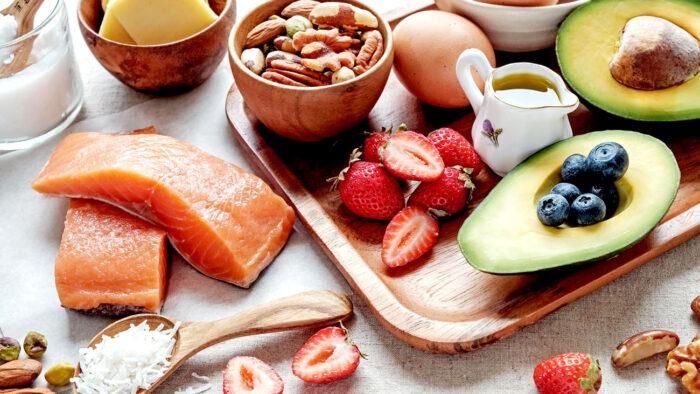 kolesterol düşürücü diyet nasıl yapılır
