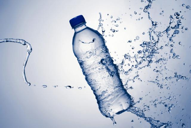 Su Orucu Ne Için Yapılır?