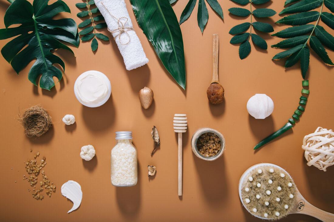 Aromaterapi Faydaları Nelerdir