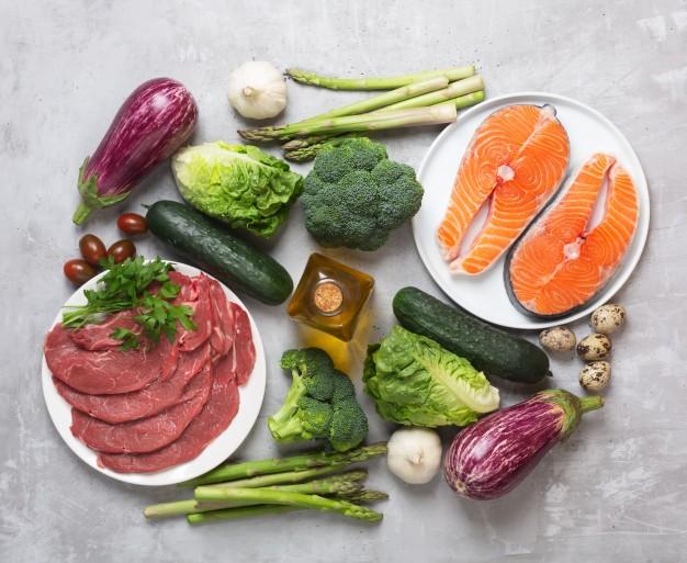 Atkins Diyeti Kilo Verdiren Diyet Mi