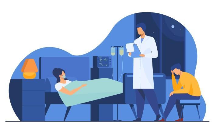 Rahimde Miyom Ameliyatı