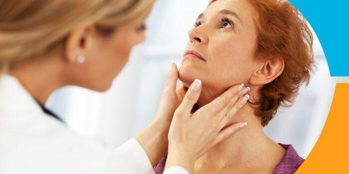 Tiroid Doğal Tedavisi Tiroid Hastalığı Belirtileri
