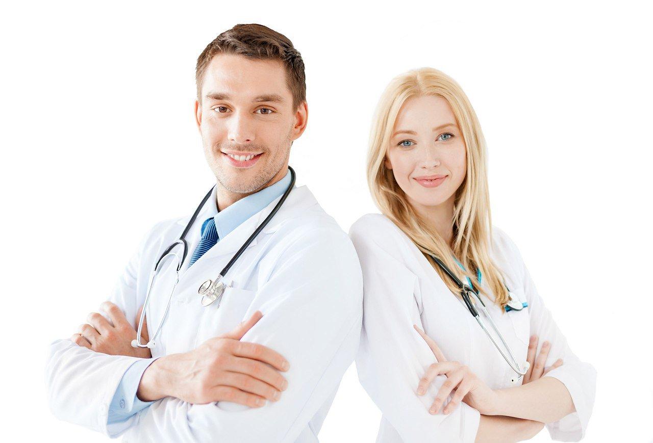 Fonksiyonel Tıp Platformu Hekimleri