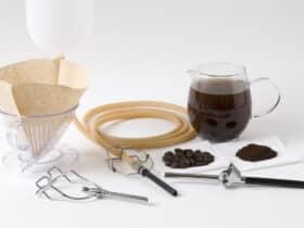 Kahve Lavmanı Nedir? Lavman Nasıl Yapılır?