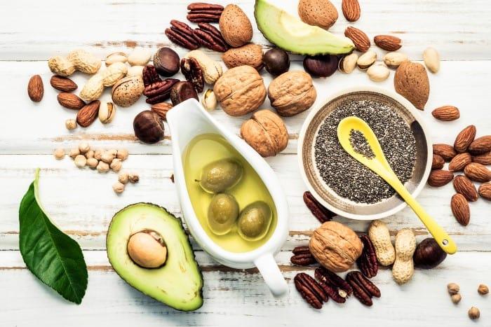 B Vitamini Eksikliği B Vitamini Nedir