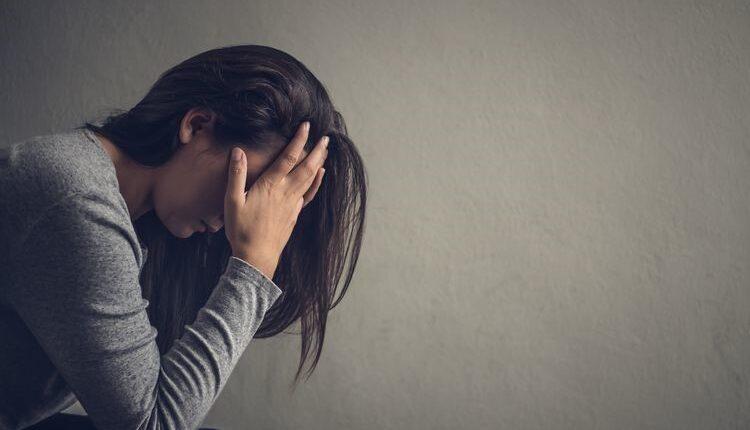 Dogal Yontemlerle Sivilce Tedavisi Stres Etkisi