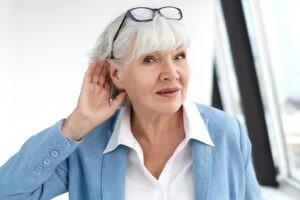 Kulak İçi Kulaklık