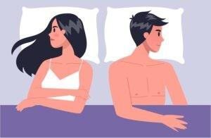 Adrenal Yorgunluk Ve Doğal Tedavi Yöntemleri