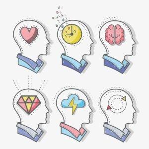 Bilinç Kararmasının Sebepleri Ve 7 Doğal Tedavi