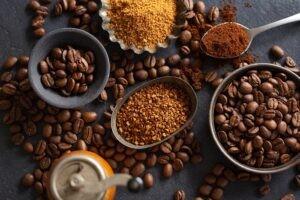 Kafeinin Sebep Olduğu Baş Ağrısı Ile Nasıl Başa Çıkılır?