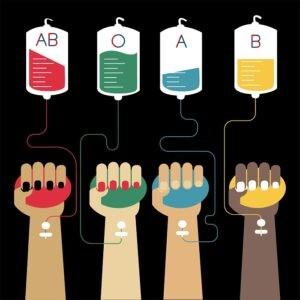 Kan Grubu Diyeti Nedir?