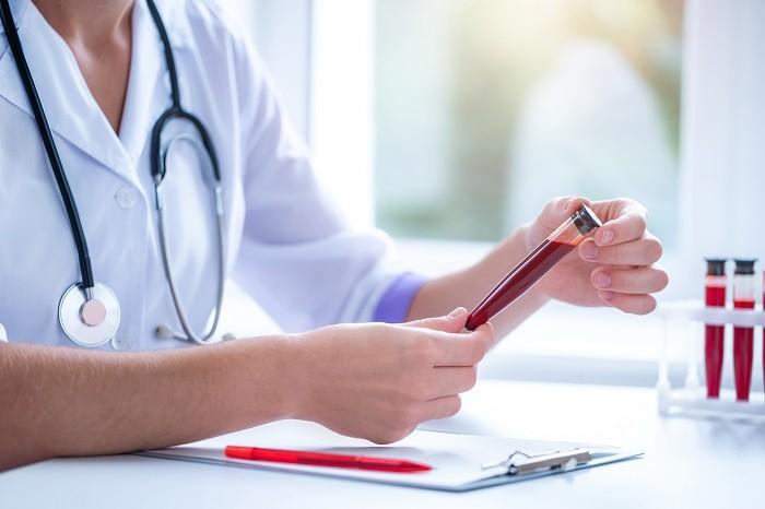 Ab Kan Grubu Diyeti Nasıl Yapılır?