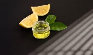 Esansiyel Limon Yağının Faydaları