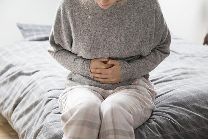 Addison Hastalığı: Kronik Adrenal Yetmezliğini Yönetmenin 6 Yolu
