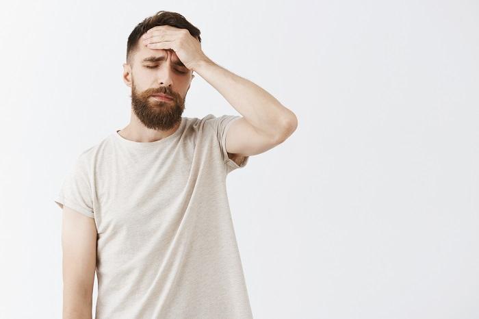 İç Baygınlığı Neden Olur? Ani Halsizlik Nasıl Geçer?