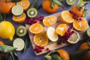 C Vitamini Ne İşe Yarar? C Vitamini Nelerde Var?