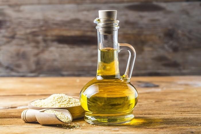 En İyi Omega-6 Gıdaları Ve Şaşırtıcı Faydaları