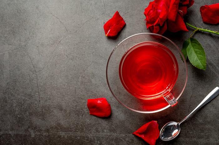 Gül Çayının Faydaları Ve Yan Etkileri Nelerdir? Gül Çayı Nasıl Demlenir?