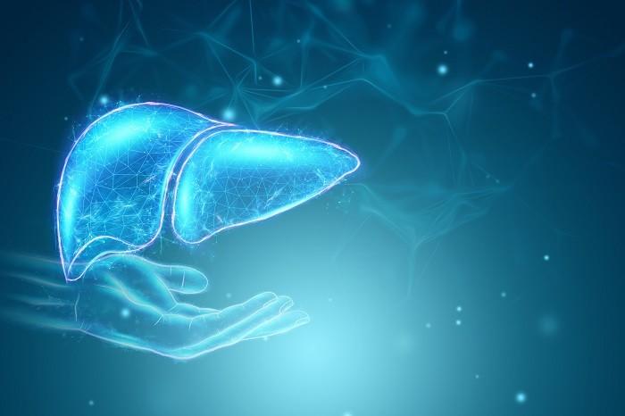 Karaciğer Yağlanmasının Ciltteki Belirtileri Nelerdir? Karaciğer Yağlanmasına İyi Gelen Bitkiler