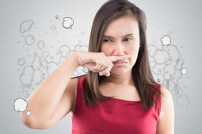 Koku Duyarlılığı Nedir? Alerji Belirtileri Nelerdir? Tedavisi Nedir?