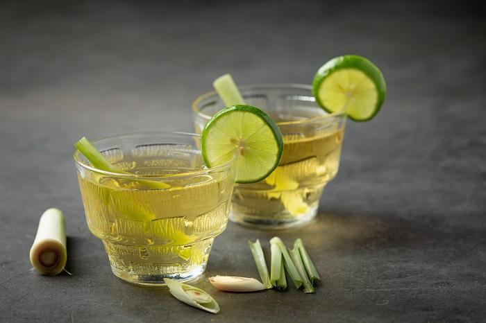 Limon Otu Faydaları Nelerdir? Nasıl Kullanılır?
