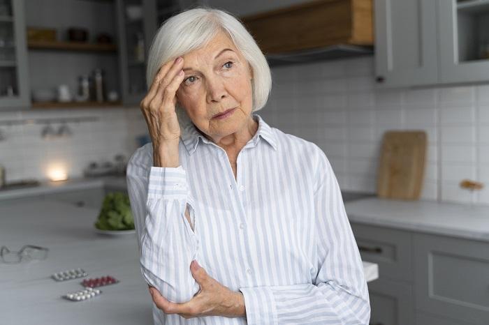 Mind Diyeti Nedir? Alzheimer'Dan Kurtulmaya Gerçekten Yardımcı Olabilir Mi?