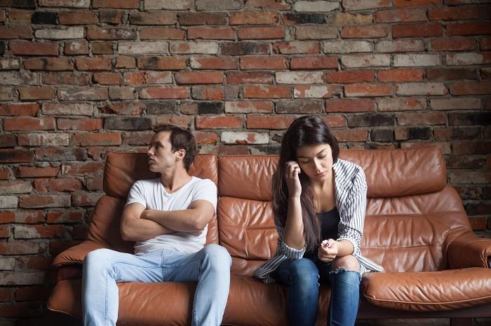 Kırılgan Narsizm Nedir? Narsistik Kişilik Bozukluğu Nasıl Geçer?