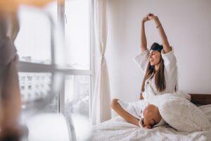Norepinefrin (Stres Hormonu) Nedir? Norepinefrin Eksikliği Belirtileri Ve Doğal Tedavi Yöntemleri