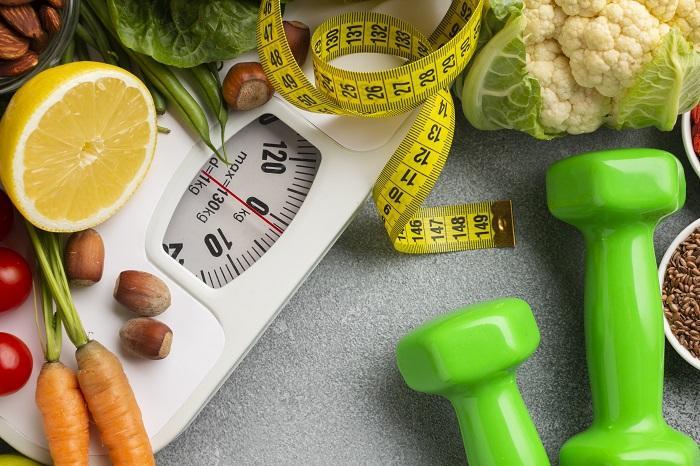 Obezite İçin Kilo Sınırı Kaçtır? Çocuklar Hangi Kiloda Obez Sayılırlar?