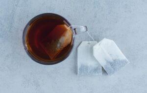 Çay İçerken Dikkat! Çayın İçerisinde Plastik Maddeler Tespit Edildi