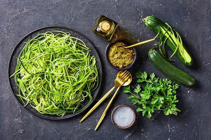 Sağlıklı Ev Yemekleri İçin 10 Öneri