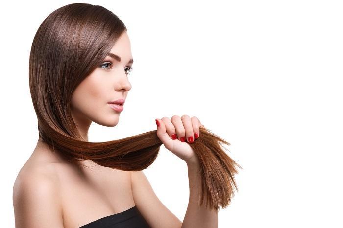 Saç Bakımı Nasıl Yapılır? Sağlıklı Saçlar İçin Besleyici 10 Gıda