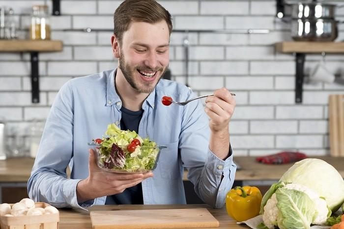İştah Açan Vitaminler Neler? Kilo Aldıran Vitaminler Listesi