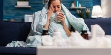Bağışıklık Sistemi Nedir? Hastalıkları Nelerdir? Nasıl Korunur?