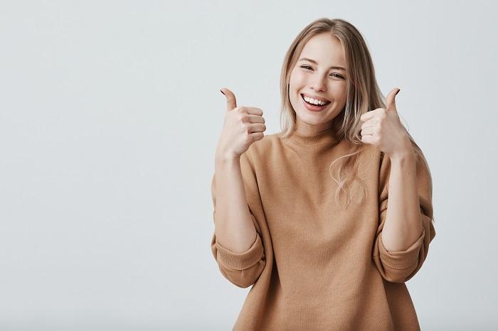 Mutluluğu Arttırmak İçin Beyin Kontrolü: Beyin Kimyasalları