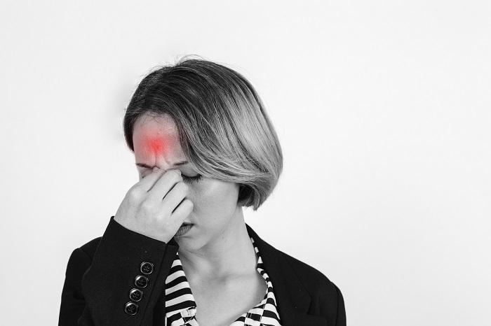 Glüten Hastalığı Nedir? Belirtileri Ve Tedavisi