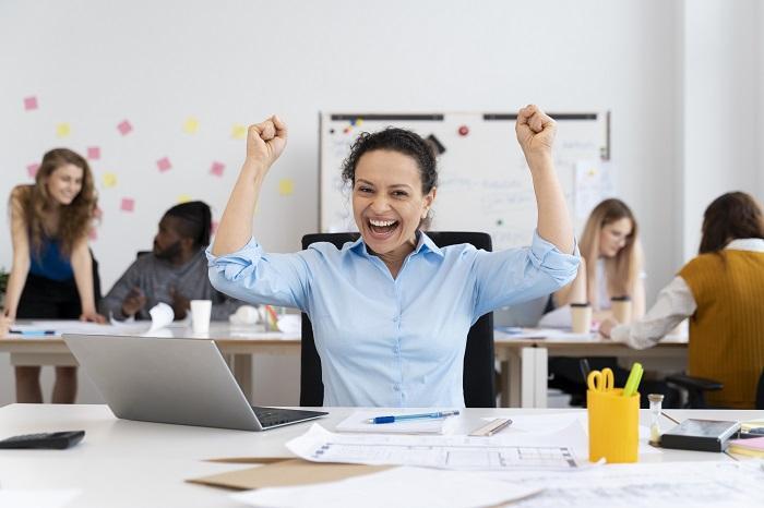 İyi Stres (Eustress) Nedir Ve Faydaları Nelerdir?