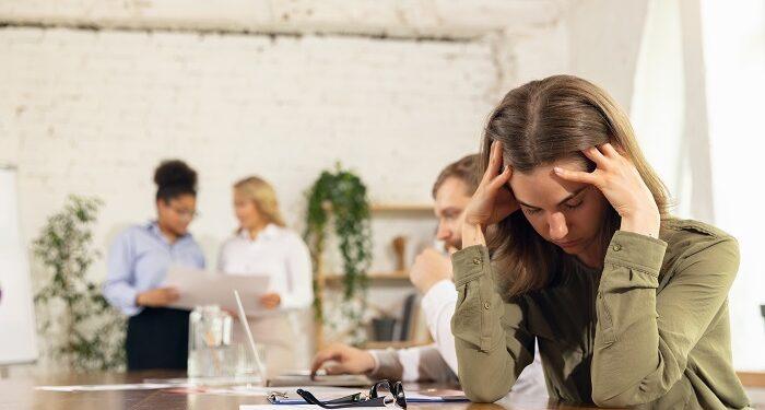 Pazartesi Sendromu Nedir? Belirtileri Nelerdir? Nasıl Atlatılır?