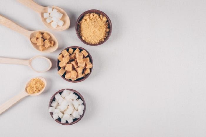 Şeker Otu Bitkisi (Stevia) Nedir? Türleri Ve Faydaları Nelerdir?