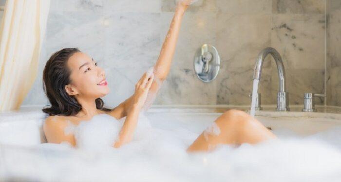 Soğuk Duş Nedir? Kişinin Beden Ve Zihin Sağlığı İçin Faydaları Nelerdir?