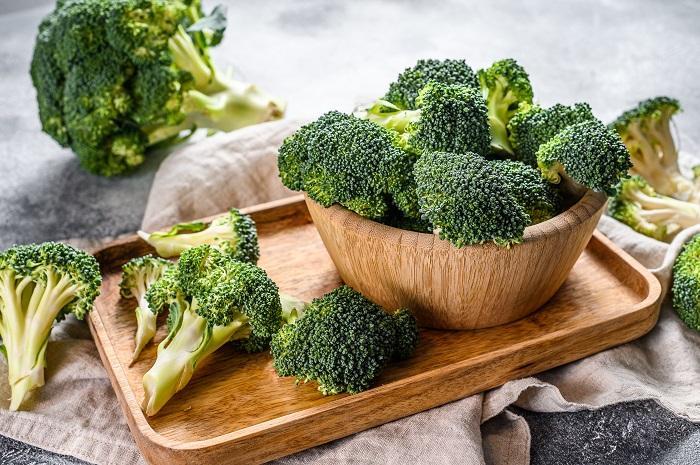 Verimliliği Artıran Gıdalar Nelerdir?